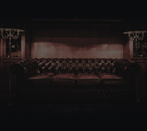 Picture of a large sofa